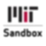 Sandbox_QamMYKy7_400x400.png