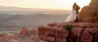 Happy Kamper Films | Videography Team | Filming Elopements | Intimate Weddings | Adventure Weddings | Destination Weddings | Elopement wedding videographer  | Travel videographer