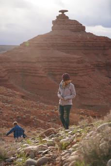 Elopement Photographer Utah