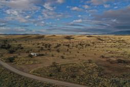 Empire Ranch.JPG