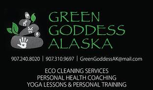 GREEN-GODDESS.jpg