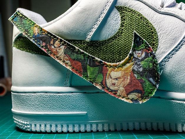 Sneaker Surgery_Anime.jpg