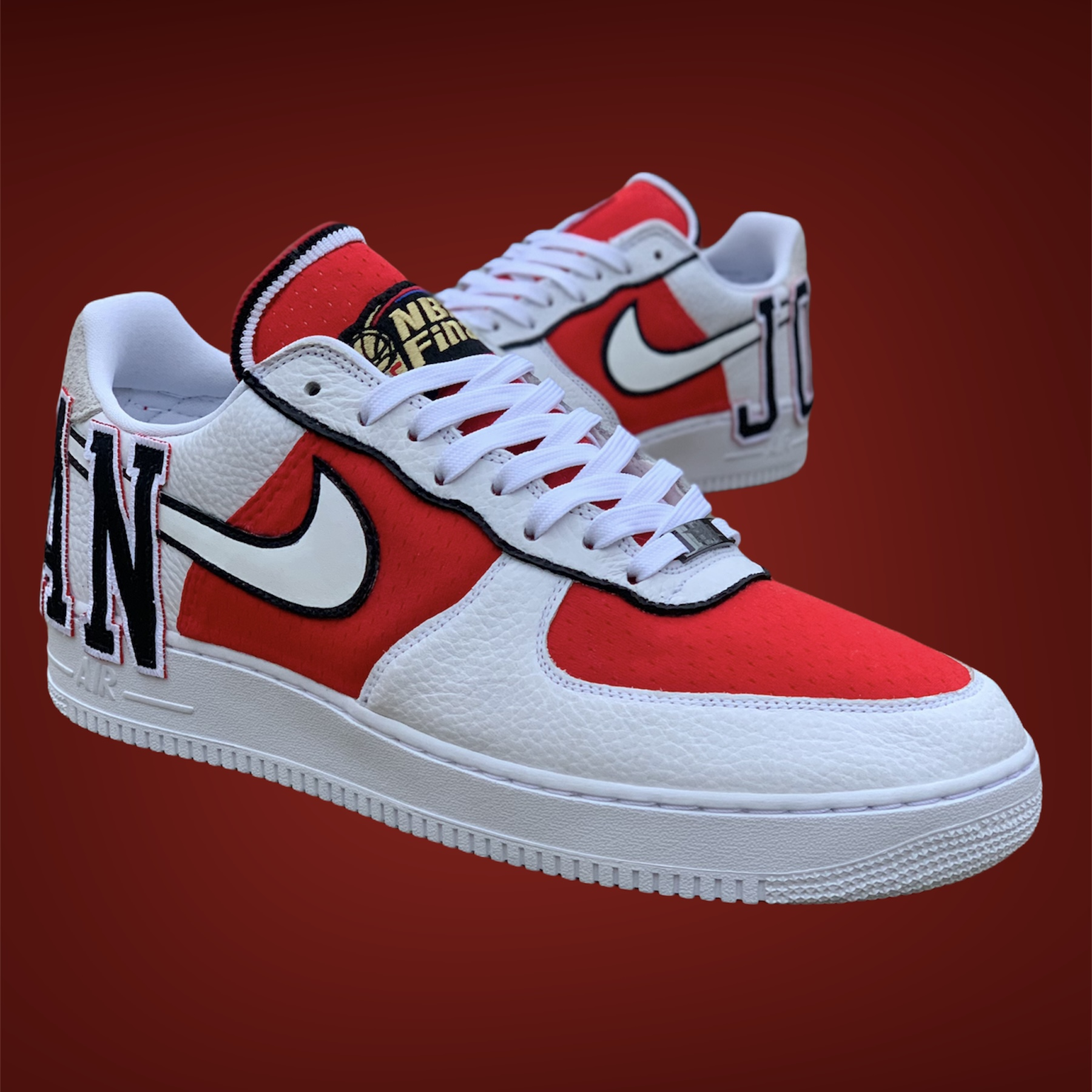 SneakerSurgery_Jersey_AirForce1
