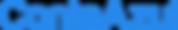 Logo Conta Azul