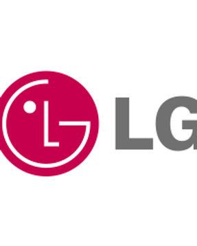 LGGH.jpg