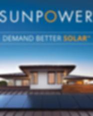 sunpower-better-solar-1280x1280.jpg