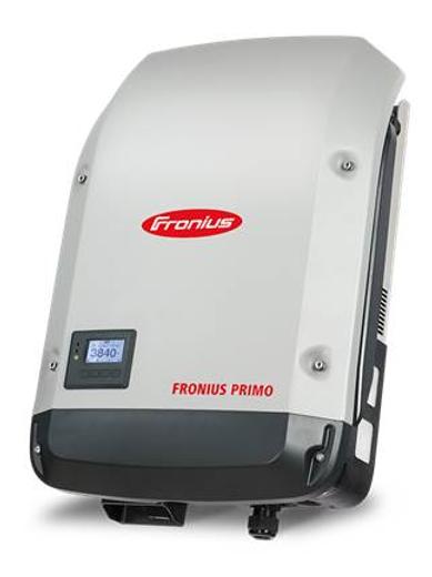 Fronius 5kw