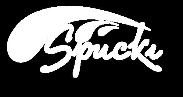 Spucki_Logo02-01.png