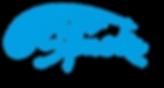 Spucki_Logo-01.png