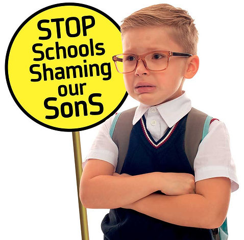 Stop-Shaming-Our-Sons_Pole-Close-in.jpg