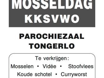 Mosseldag 2017