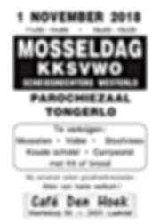 Mosseldag2018.jpg