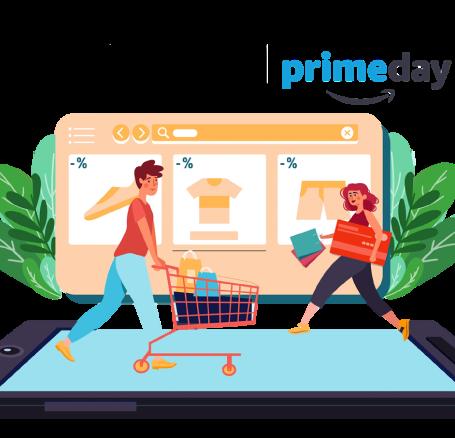 【Amazon X 2020 Prime Day攻略】