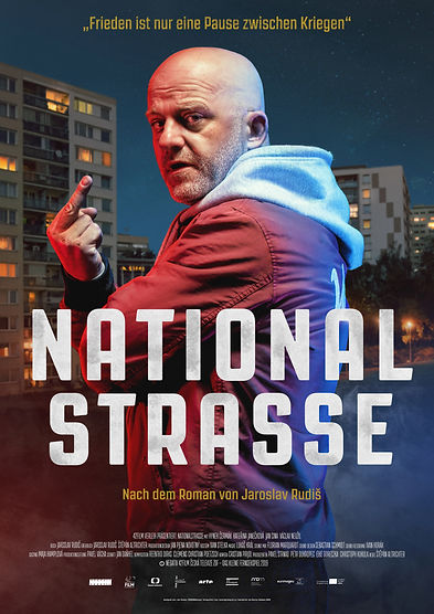 Plakat Nationalstrasse_A4.jpg