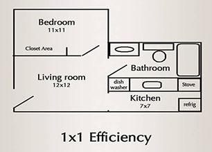 Efficiency_edited.jpg