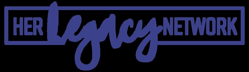SWC_HLN_Logo.png