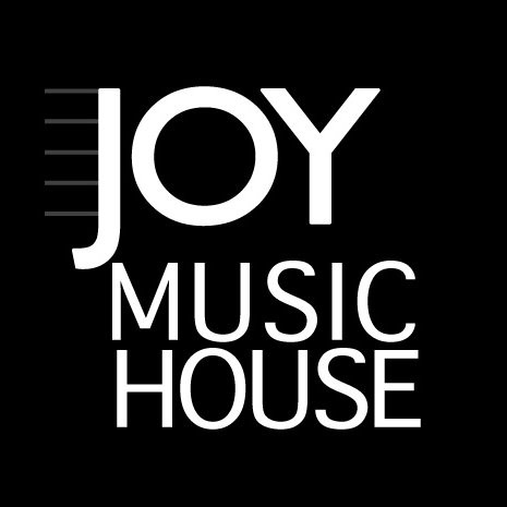Joy Music House