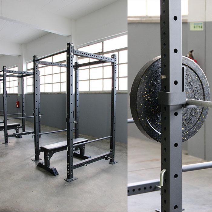 rack 001.jpg