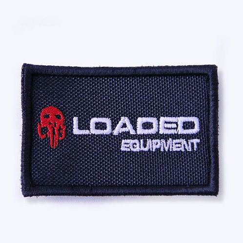 Loaded Patch