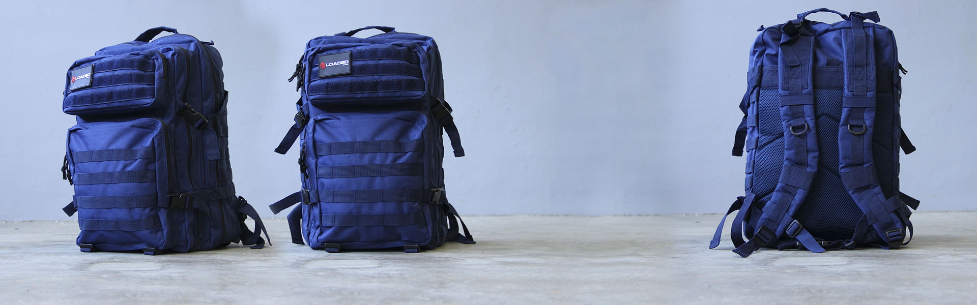 index 2019 backpack.jpg
