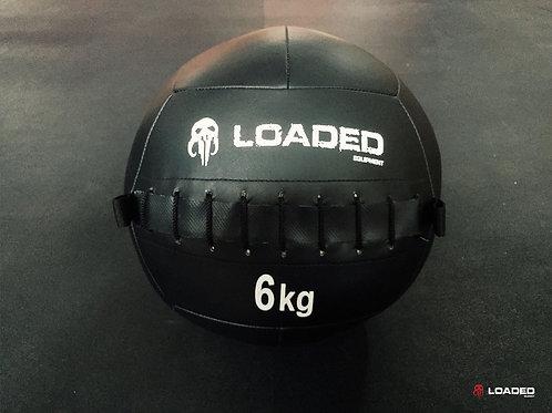 USED Medicine Balls