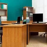 iStock_OfficeTealwall.jpg