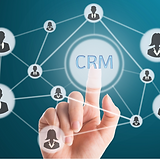 CRM Image2.png