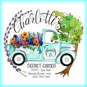 charlottes secret garden.jpg