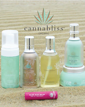 Cannabliss-Brand-Product-Education-0119_