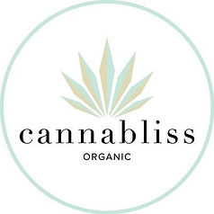 cannabliss organic.jpg