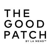 thegoodpatch.jpg