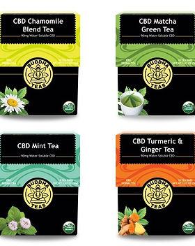 cbd-blend buddha teas.jpg