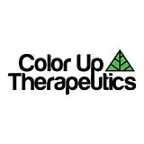 coloruptherapeutics.png