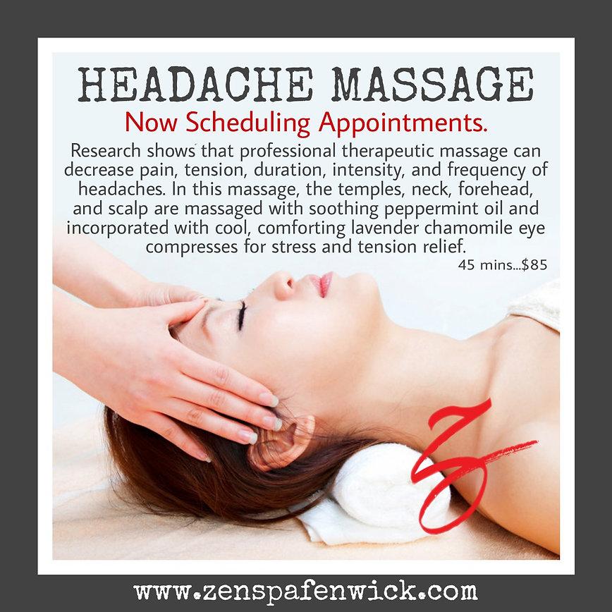 headache massage.jpg