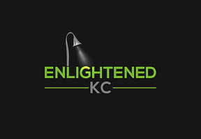 Enlightened KC.jpeg