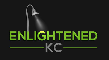 Enlightened KC logo.jpg