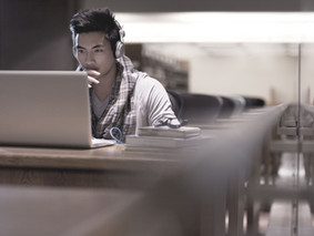 Covid-19 đã ảnh hưởng gì tới thanh thiếu niên Việt Nam?