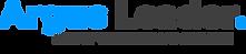 argus leader logo.png