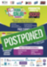 Flyer ENGLISH - POSTPONED.jpg
