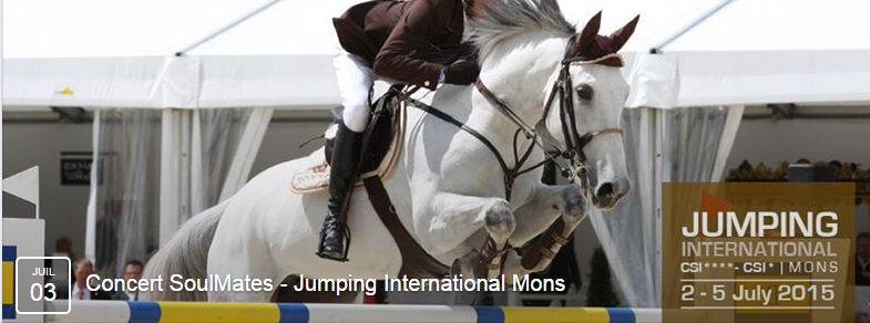 jumping titre.png