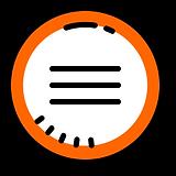 icons8-xbox-menu-256 (1).png