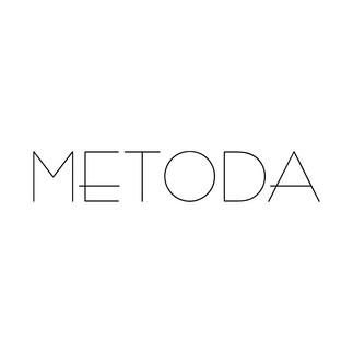 метода.png