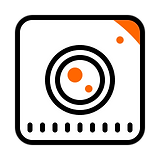 icons8-instagram-256.png