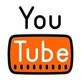 icons8-youtube-256 оранж.png