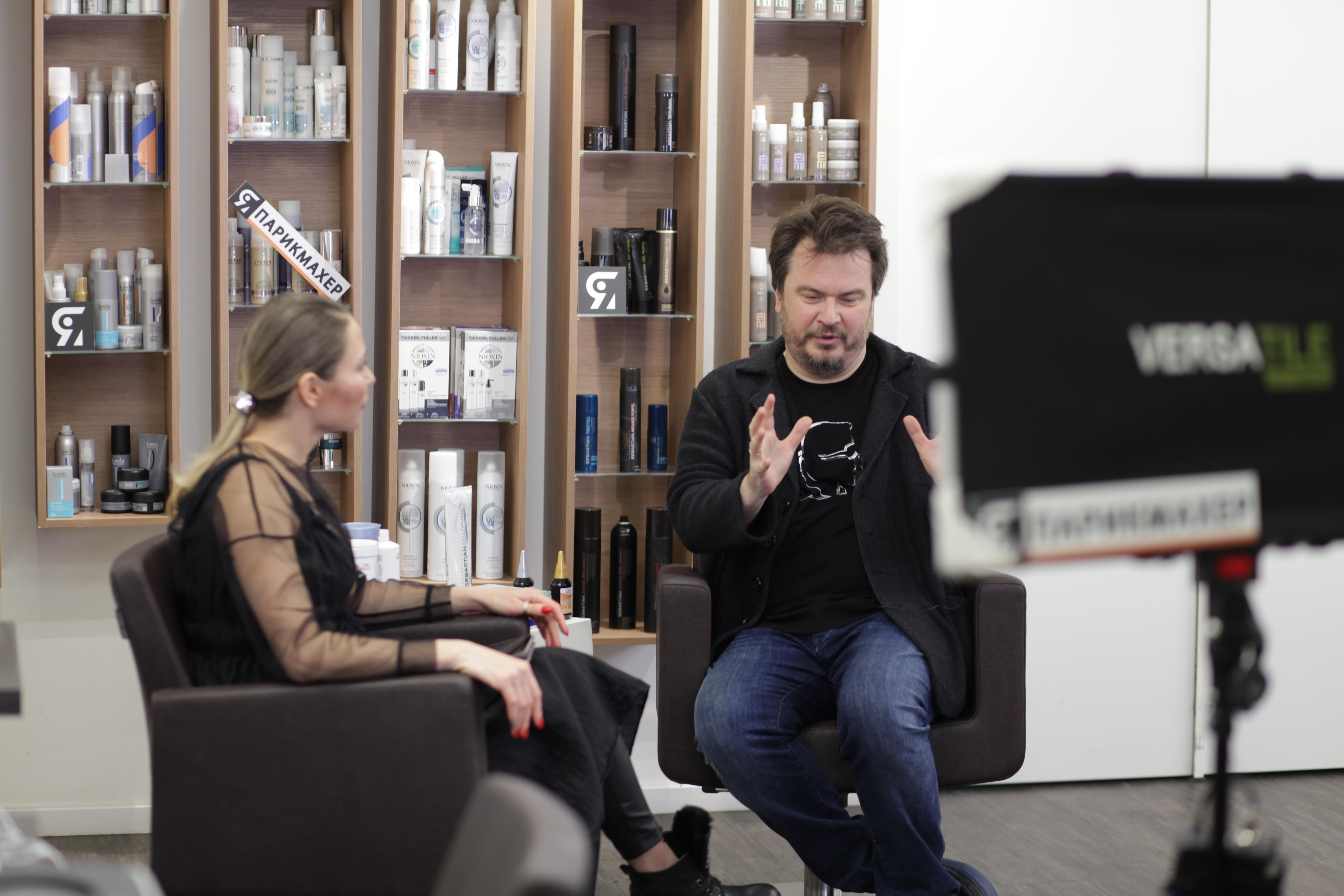 интервью2