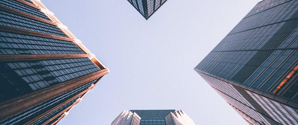 Building-header.jpg