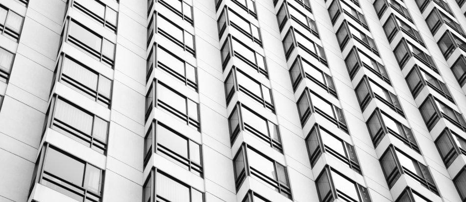 Building-01.jpg