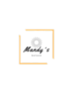 mandys-removebg-preview.png