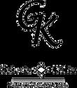 Logo galeria kilim transparente.png