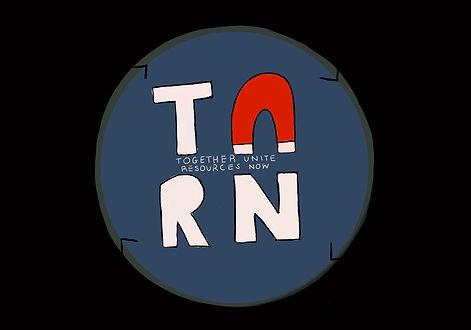 TURN-1_edited.jpg